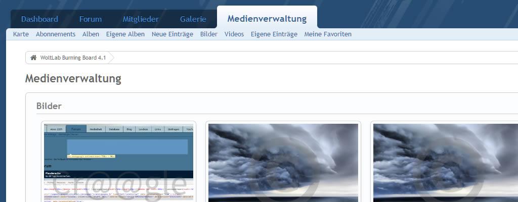 EasyMedia ab sofort verfügbar